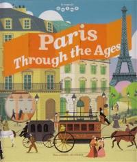 Paris through the ages