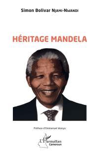 Héritage Mandela