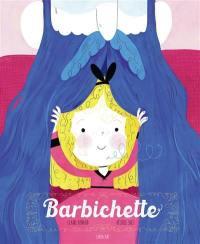 Barbichette