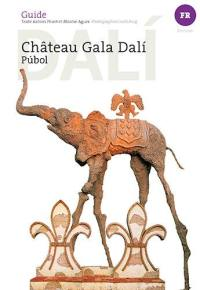 Château Gala Dali