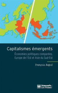 Capitalismes émergents