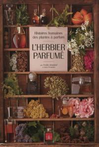 L'herbier parfumé