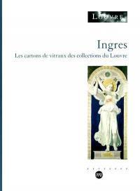 Ingres