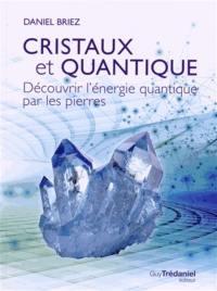 Cristaux et quantique