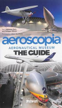 Aeroscopia