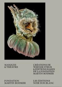 Masques & théâtre