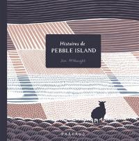 Histoires de Pebble Island