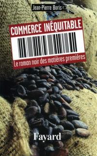 Commerce inéquitable