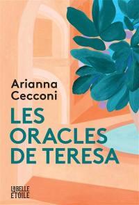 Les oracles de Teresa
