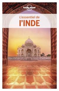 L'essentiel de l'Inde