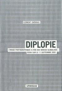 Diplopie
