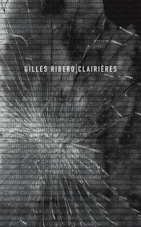 Clairières