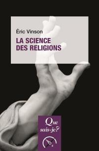 La science des religions