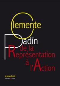 De la représentation à l'action