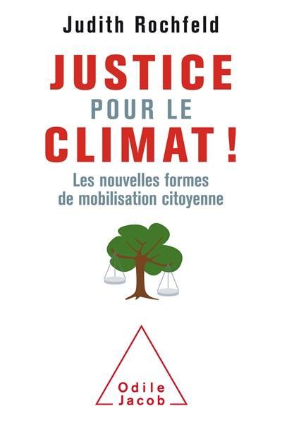 Justice pour le climat !