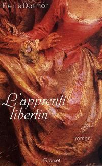 L'Apprenti libertin