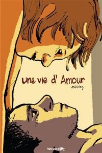 Une vie d'amour