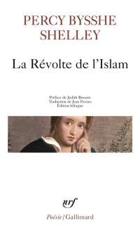 La révolte de l'islam