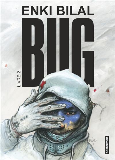 Bug. Volume 2,