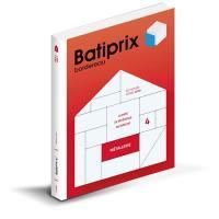 Batiprix 2020. Volume 4, Métallerie