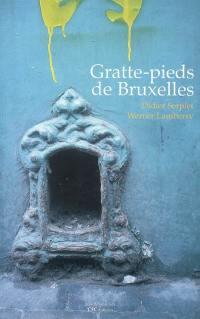 Gratte-pieds de Bruxelles