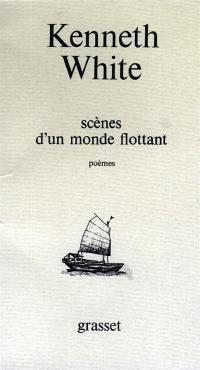 Scènes d'un monde flottant