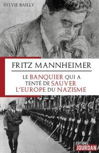Fritz Mannheimer