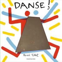 Danse !
