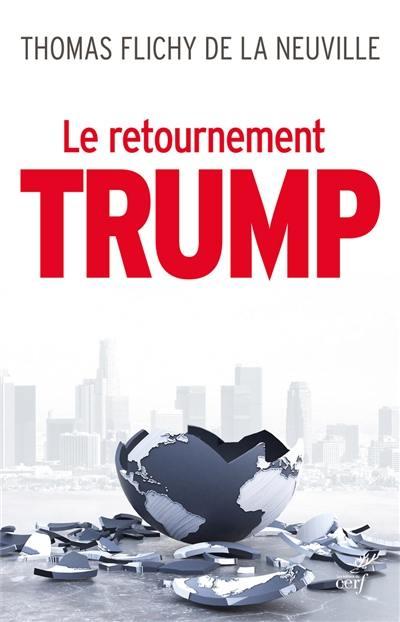 Le retournement Trump