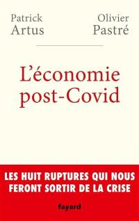 L'économie post-Covid