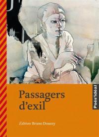 Passagers d'exil