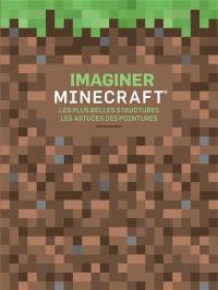 Imaginer Minecraft