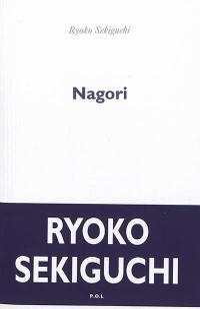 Nagori