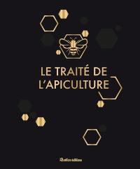 Le traité Rustica de l'apiculture : version luxe