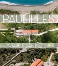 Paulilles
