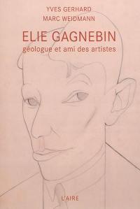 Elie Gagnebin