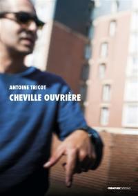 Cheville ouvrière