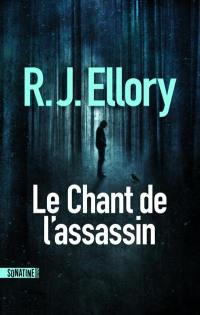 Le chant de l'assassin