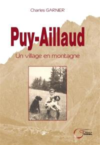 Puy-Aillaud