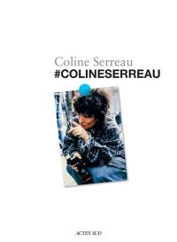 #colineserreau