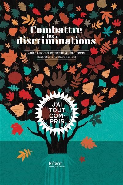 Combattre les discriminations