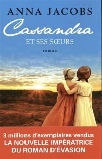 Cassandra et ses soeurs