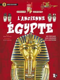 L'ancienne Egypte