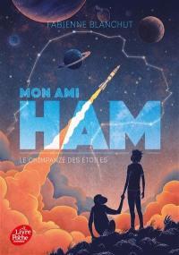 Mon ami Ham