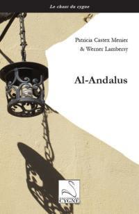 Al- Andalus