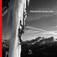 Les sept vies de François Damilano