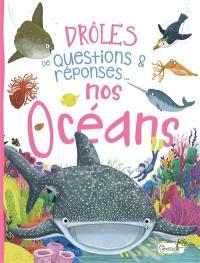 Nos océans