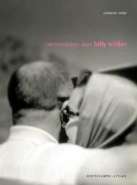 Conversations avec Billy Wilder