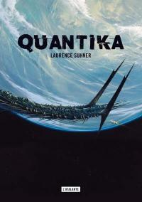 QuanTika : intégrale