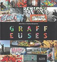 Graffeuses